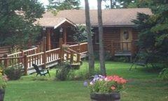 Solbakken Resort