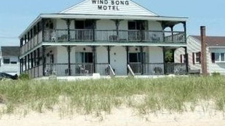 "Alouette Beach Resort Exterior. Images powered by <a href=""http://www.leonardo.com"" target=""_blank"" rel=""noopener"">Leonardo</a>."