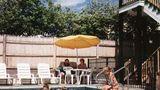 Alouette Beach Resort Pool