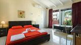 Girogiali Beach Hotel Room