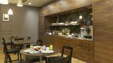 Citadines Prestige Holborn-Covent Garden Restaurant