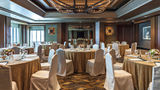 The Peninsula Bangkok Meeting