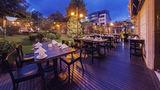 Hotel Morrison 84 Restaurant