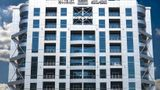 City Stay Hotel Apartment Exterior