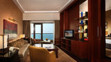 Amwaj Rotana Resort Suite