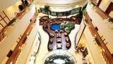 Taj Deccan Lobby