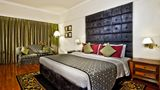 Taj Deccan Room