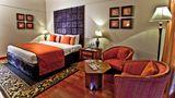 Taj Deccan Suite