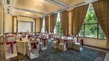 Taj Deccan Ballroom