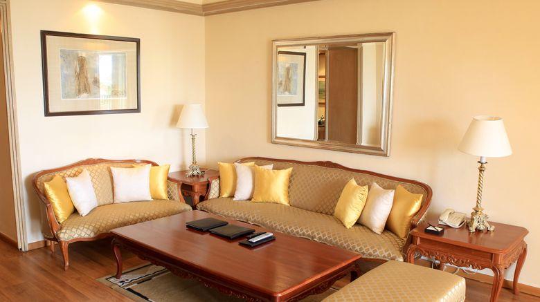 "<b>Taj Samudra Hotel Lobby</b>. Images powered by <a href=""https://leonardo.com/"" title=""Leonardo Worldwide"" target=""_blank"">Leonardo</a>."