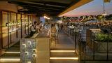 Mandarin Oriental Bangkok Restaurant