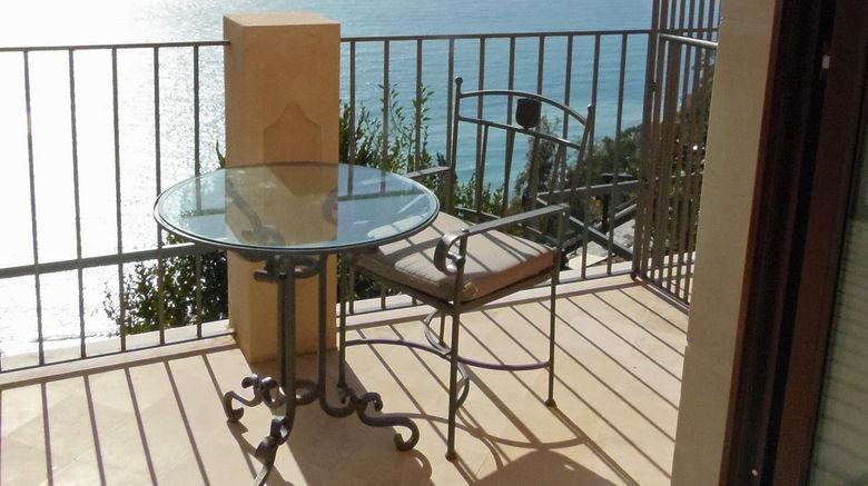"Hotel Metropole Taormina Exterior. Images powered by <a href=""http://www.leonardo.com"" target=""_blank"" rel=""noopener"">Leonardo</a>."