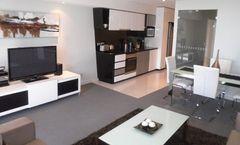 Astra Apartments Perth