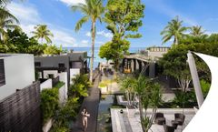 Aleenta Resort & Spa, Phuket - Phangnga