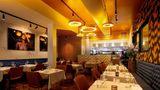 Albus Hotel Amsterdam City Center Restaurant