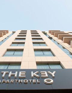 The Key Beirut