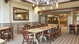 The Riverside at Branston Restaurant