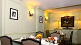 Hotel Henri IV Restaurant