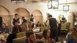 Wentworth Mansion Restaurant