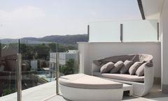 MasD Mediterraneo Apartamentos