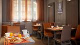 Hotel Beaugrenelle St Charles Restaurant