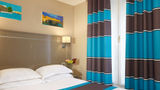 Hotel Beaugrenelle St Charles Room