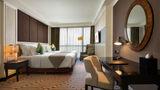 Swiss-Belboutique Yogyakarta Room