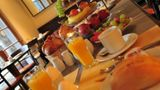 Lint Hotel Restaurant