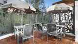 Appart'Hotel Marseille Prado Restaurant