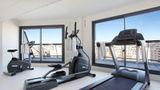 Appart'Hotel Marseille Prado Health Club