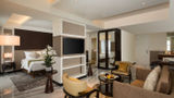 Swiss-Belboutique Yogyakarta Suite
