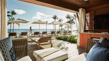 Four Seasons Resort Oahu at Ko Olina Recreation