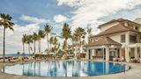 Four Seasons Resort Oahu at Ko Olina Pool