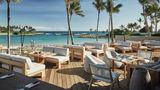 Four Seasons Resort Oahu at Ko Olina Restaurant
