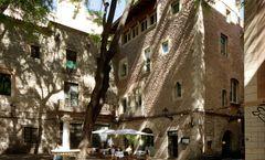Neri Hotel