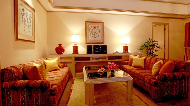 "<b>Taj Samudra Hotel Suite</b>. Images powered by <a href=""https://leonardo.com/"" title=""Leonardo Worldwide"" target=""_blank"">Leonardo</a>."