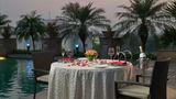 Vivanta By Taj Surya Restaurant
