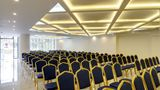 Athens Avenue Hotel Meeting