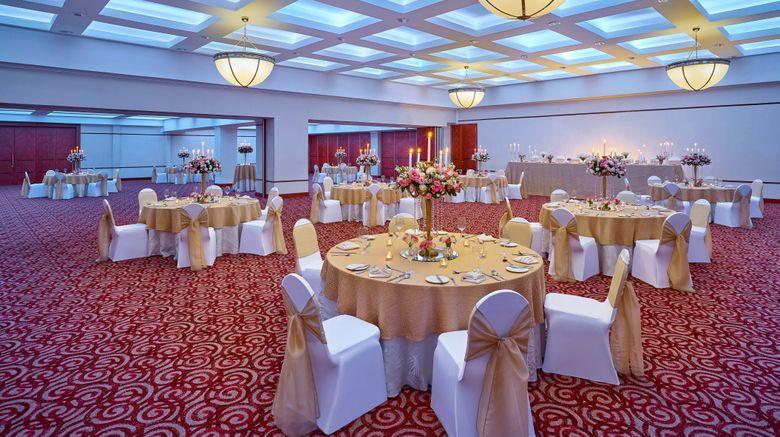 "<b>Taj Pamodzi Hotel Ballroom</b>. Images powered by <a href=""https://leonardo.com/"" title=""Leonardo Worldwide"" target=""_blank"">Leonardo</a>."