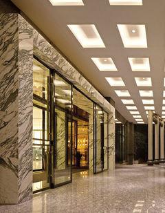 Shouzhou Grand Hotel