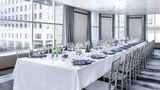 The Langham, New York, Fifth Avenue Ballroom