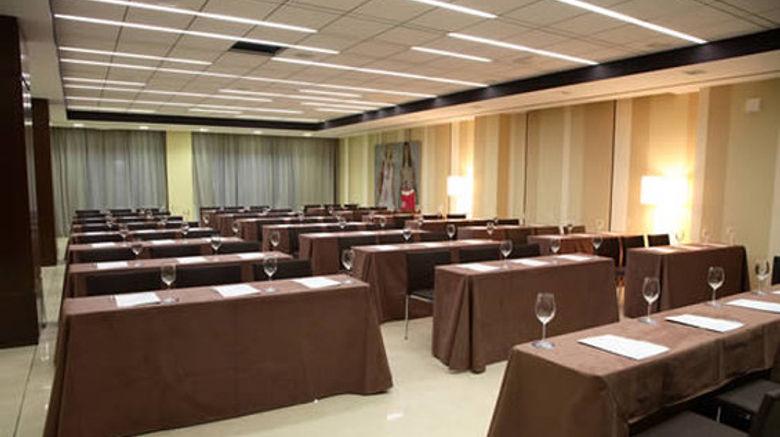 "<b>Veracruz Plaza & Spa Valdepenas Meeting</b>. Images powered by <a href=""https://leonardo.com/"" title=""Leonardo Worldwide"" target=""_blank"">Leonardo</a>."