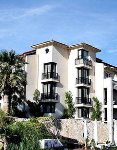 Estela Barcelona Hotel