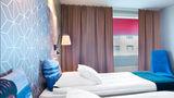 Vaakuna Original by Sokos Hotel Room