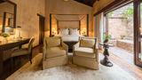 El Convento Boutique Hotel Suite