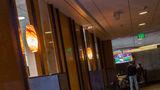 "<b>Holiday Inn Des Moines-Downtown Other</b>. Images powered by <a href=""https://leonardo.com/"" title=""Leonardo Worldwide"" target=""_blank"">Leonardo</a>."