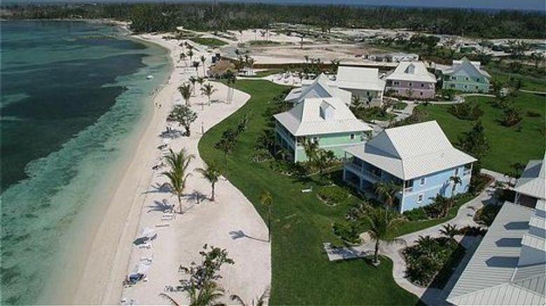 "<b>Old Bahama Bay Resort Exterior</b>. Images powered by <a href=""https://leonardo.com/"" title=""Leonardo Worldwide"" target=""_blank"">Leonardo</a>."