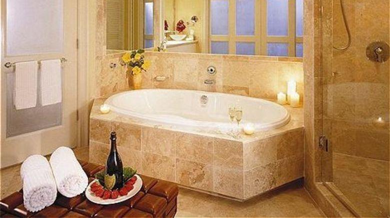 "<b>Old Bahama Bay Resort Room</b>. Images powered by <a href=""https://leonardo.com/"" title=""Leonardo Worldwide"" target=""_blank"">Leonardo</a>."