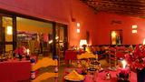Las Alamandas Restaurant
