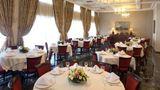 Margarona Royal Hotel Restaurant